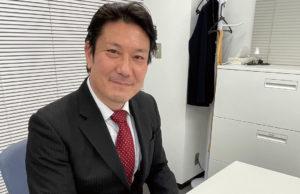 株式会社アイザヤジャパン(東京都)